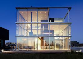 concrete and steel home design brightchat co