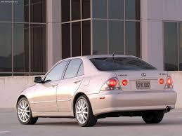lexus is300 wagon specs 100 reviews 2004 lexus is300 sport design on margojoyo com