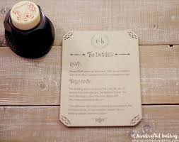 Wedding Rsvp Websites Free Wedding Invitation Template Mountainmodernlife Com