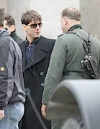 Tom Cruise Home by Mark Anthony U2014 Gawker