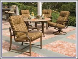 craigslist outdoor patio furniture south florida patio designs