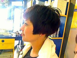 Bob Frisuren Unisex by Hair Today Unisex Friseure Salon 3