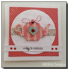 Designs Of Greeting Cards Handmade 81 Best By Me Images On Pinterest Handmade Cards Design And