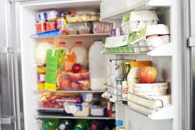 how to make your fridge look like a cabinet how to pack an rv refrigerator