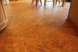 eco flooring options earth day 2012 eco friendly cork hardwood floors sustainable
