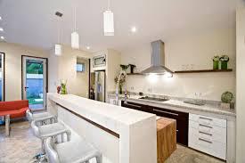 home design mini bar kitchen ideas designs small spaces for 87