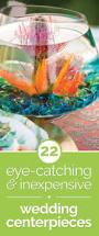 best 25 goldfish centerpiece ideas on pinterest fish wedding