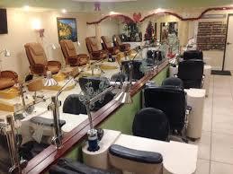 here u0027s my problem baltimore nail salon youtube