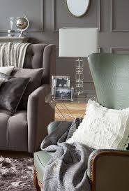 Zara Home Decor 106 Best Zara Home Images On Pinterest Zara Home Bedrooms And