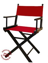 chaise metteur en scène bébé 36 superbe plan chaise metteur en scène bébé inspiration maison