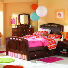creative bedroom decorating ideas chic colorful room design ideas and colorful bedro 1024x769