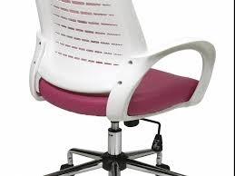 office chair back support office chair stability office chair