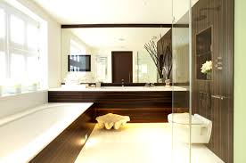 bathroom captivating modern bathrooms residential bathroom