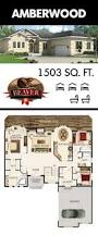 House Plans With Vaulted Great Room by Best 25 Open Concept Great Room Ideas On Pinterest Open Family