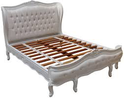 sleigh bed archives the furniture market blogthe furniture