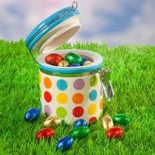 cheap easter eggs paasgeschenken cheap gifts easter eggs dots buy here you can