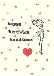 happy birthday cards for him birthday cards for him karabas me