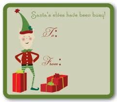 template for christmas gift tags christmas gift ideas