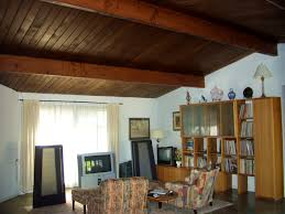Houzz Ceilings by Bedroom Foxy Exposed Beams Ceiling Beam Insulation Ideas Fan