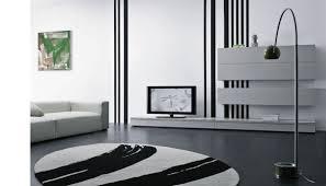 Modern Living Room Tv Furniture Ideas Interior Home Design