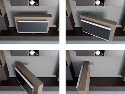 mobile ad angolo soggiorno best mobili moderni per soggiorno pictures bakeroffroad us