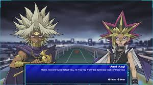 legacy of the duelist information yugioh world