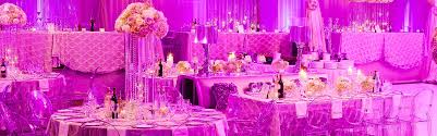 wedding decor corporate event u0026 party rentals wedding backdrops