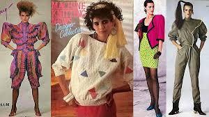 80s fashion at simplyeighties com