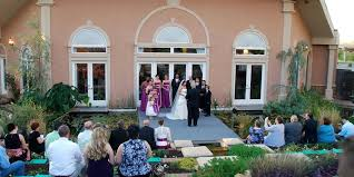 Oklahoma City Wedding Venues Compare Prices For Top 102 Wedding Venues In Guthrie Ok