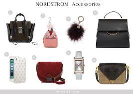 best black friday handbag deals your guide to the best black friday cyber monday deals mywhitet