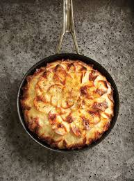 ricardo cuisine noel 26 best automne images on fall apples and cook