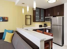 Residence Inn Floor Plans Residence Inn By Marriott The Bronx New York Bronx Ny 1776