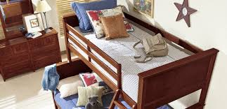 kids u0026 youth bedroom furniture rochester henrietta monroe