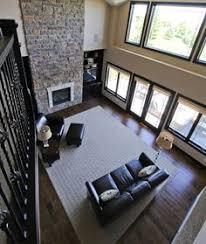 all wood floors or part carpet decor pinterest woods
