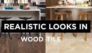 Durable Laminate Flooring Modern Laminate Flooring Sydney On Floor And Durability Hardwood