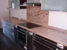 plan de travail cuisine granit emejing granit plan de travail portugal photos design trends 2017