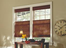 home decorators blinds affordable welcome to shop at home