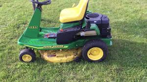 john deere sx85 the best deer 2017