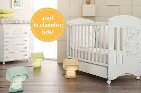 chambres bébé chambres et mobilier design pour bébé accessoires et poussettes
