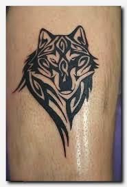 wolftattoo tattoo designs for girls simple tattoo patterns