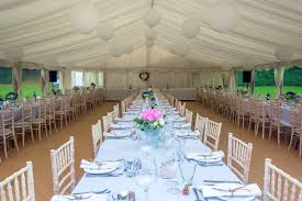 tent rental for wedding wedding rentals fredericksburg 7 reasons to rent a wedding tent