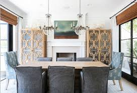 2015 august archive home bunch u2013 interior design ideas