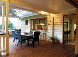 Queenslander Interiors Interior Design For Queenslander Homes Home Interiors