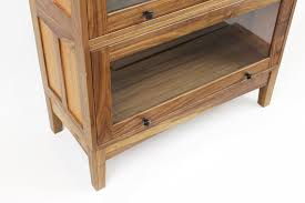 Lawyers Bookcase Plans 273 Barrister U0027s Bookcase The Wood Whisperer