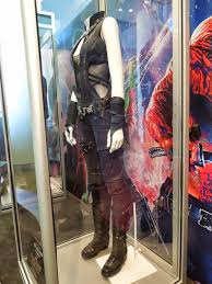 Guardians Galaxy Halloween Costumes Star Lord Gamora Rocket Groot Guardians Galaxy