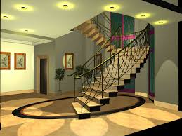 Lobby Stairs Design Architecture Stairs Design Architecture Loversiq