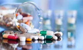 konzentrationsschwäche medikamente stress schlaflosigkeit medikamente der weg aus dem