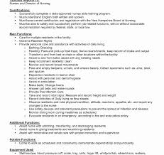nursing resume exles entry level rnme exles nursing insurance specialist cover
