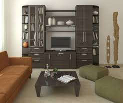 Living Room Wall Cabinet Ideas Home Design Tv Wall Unit Living Room Ideas Units Pertaining To