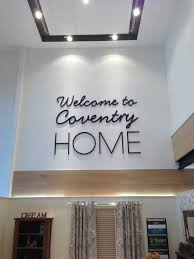 next home interiors 62 best next your next store images on high